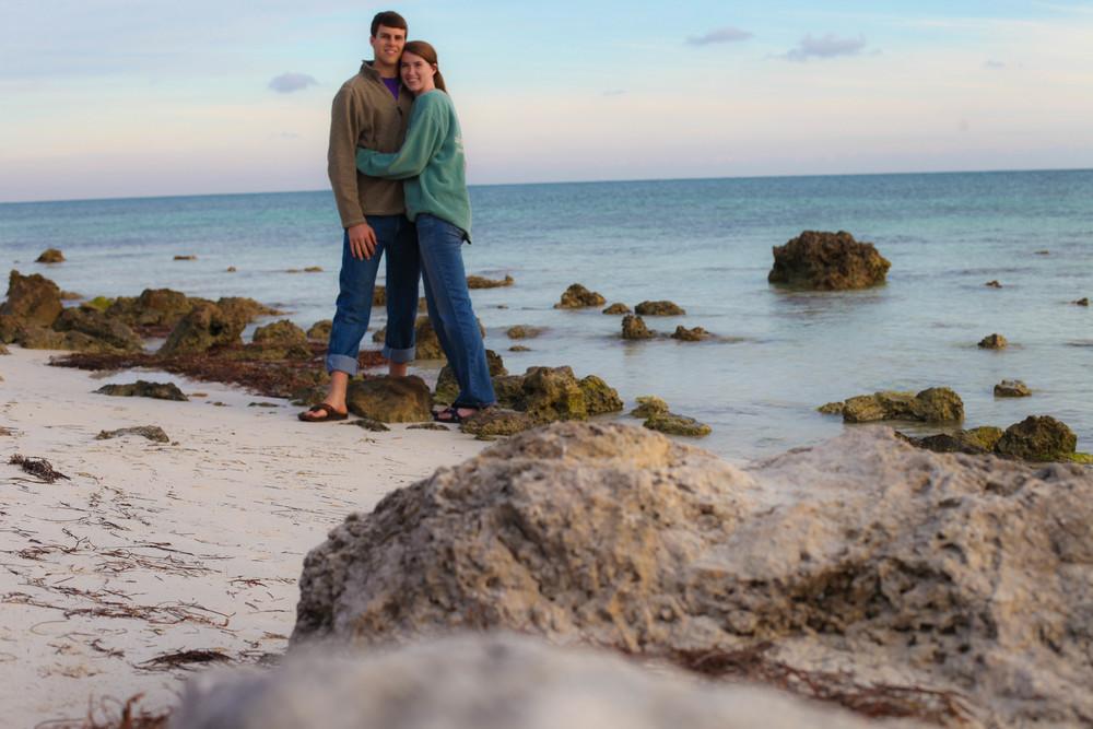 Florida Keys 2014-46.JPG