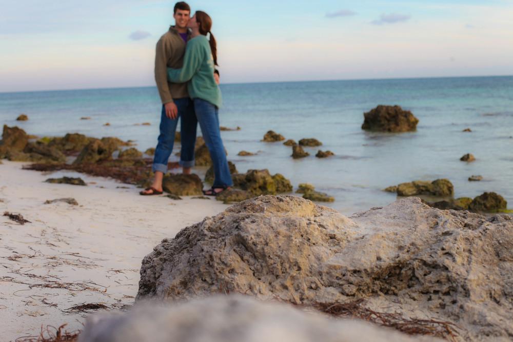 Florida Keys 2014-47.JPG