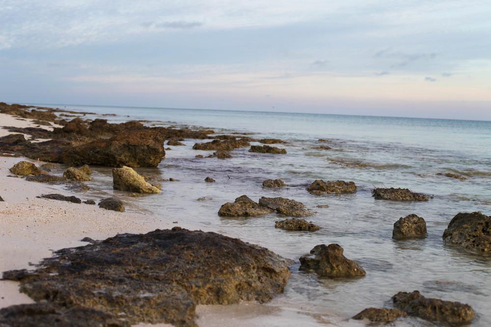Florida Keys 2014-54.JPG