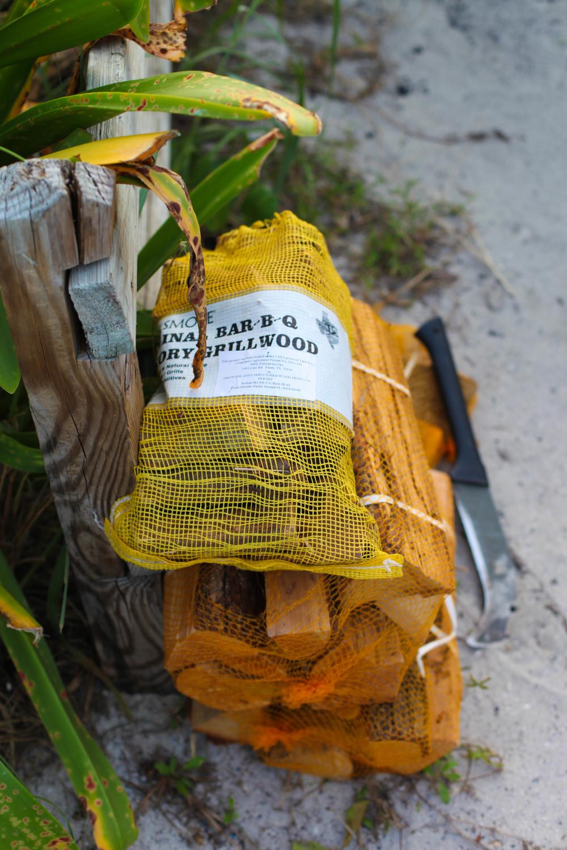 Florida Keys 2014-58.JPG