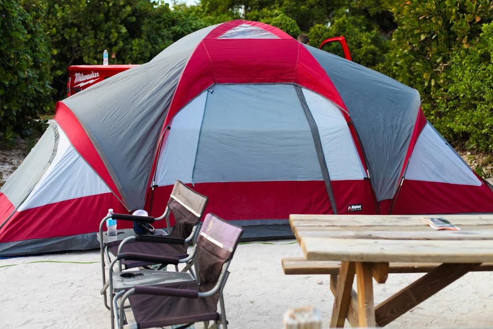 Florida Keys 2014-57.JPG