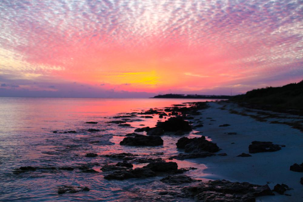 Florida Keys 2014-62.JPG