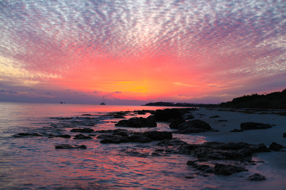 Florida Keys 2014-64.JPG