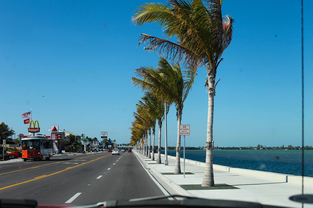 Florida Keys 2014-66.JPG