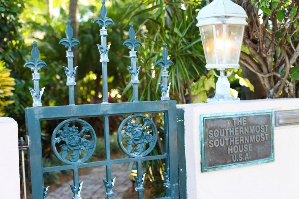 Florida Keys 2014-68.JPG