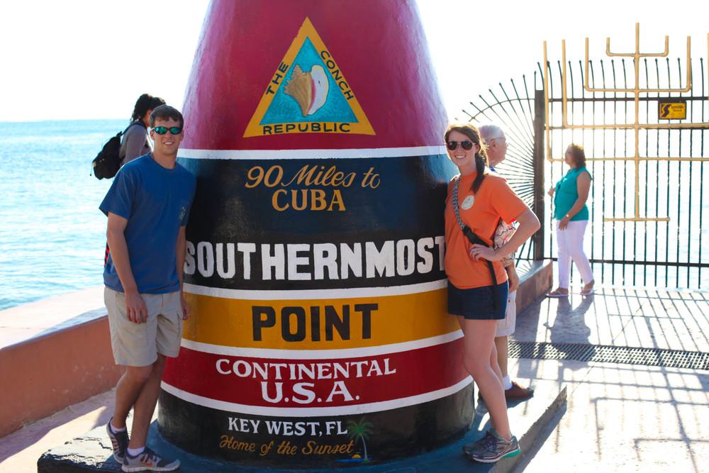 Florida Keys 2014-70.JPG