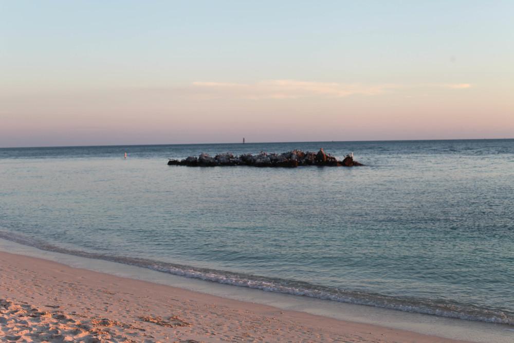 Florida Keys 2014-73.JPG