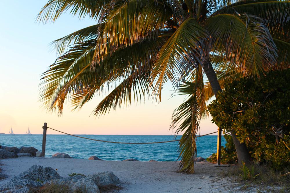 Florida Keys 2014-72.JPG