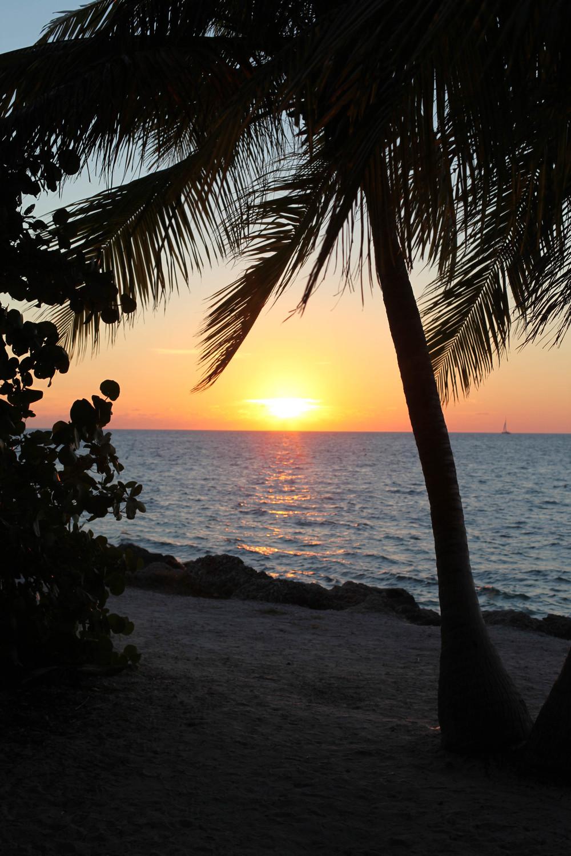 Florida Keys 2014-77.JPG