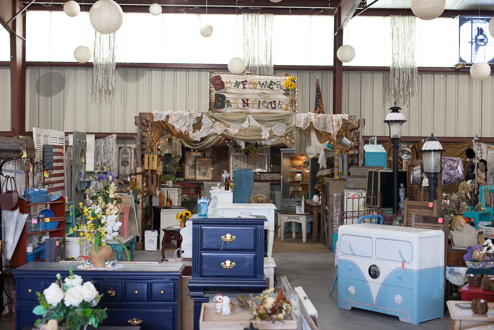 Vintage Warehouse-31.jpg