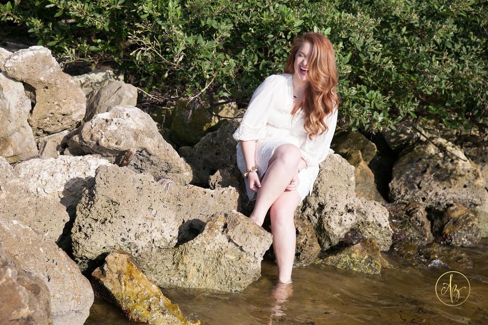 Sarah_0005.jpg