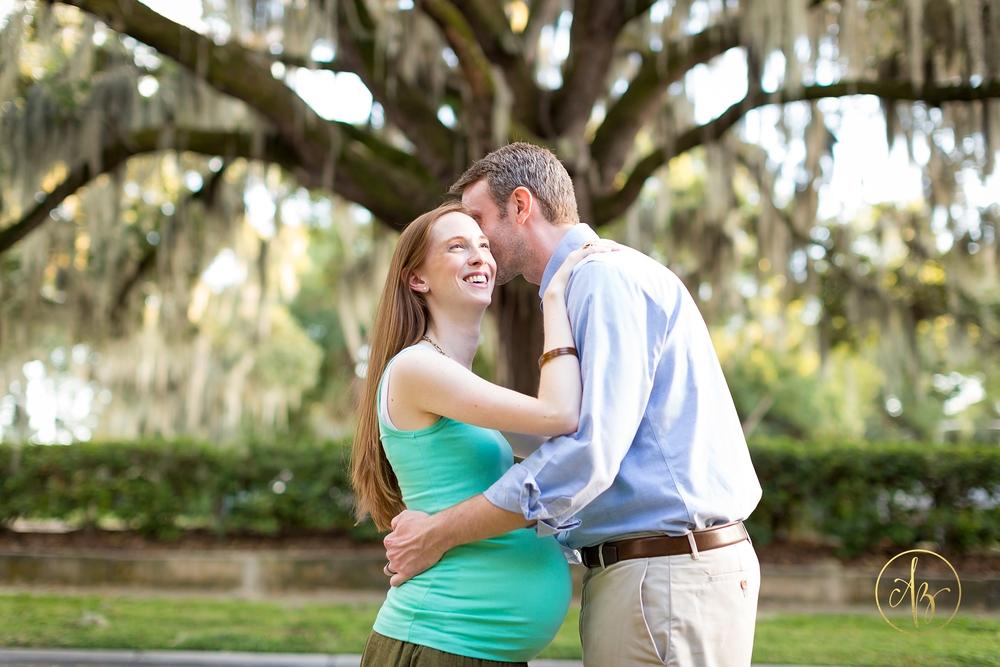 Lauren and Daniel_0014.jpg