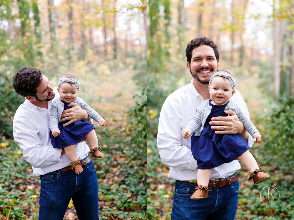 The Parker Family_0001.jpg