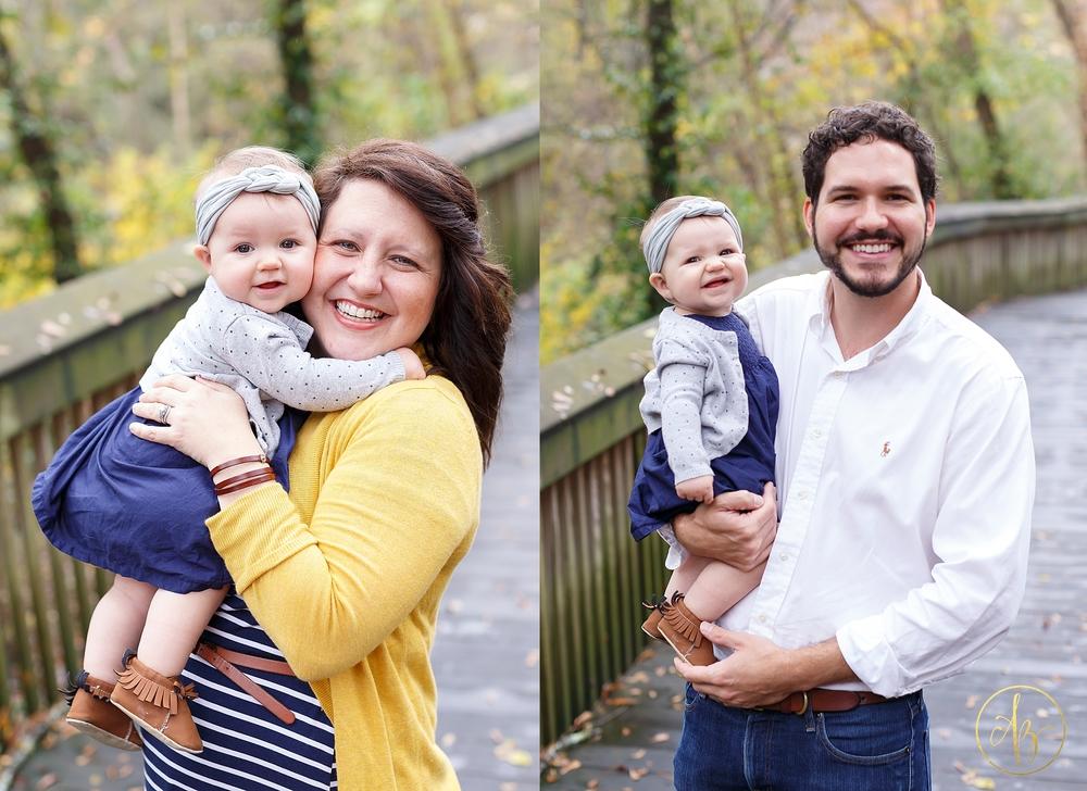 The Parker Family_0005.jpg