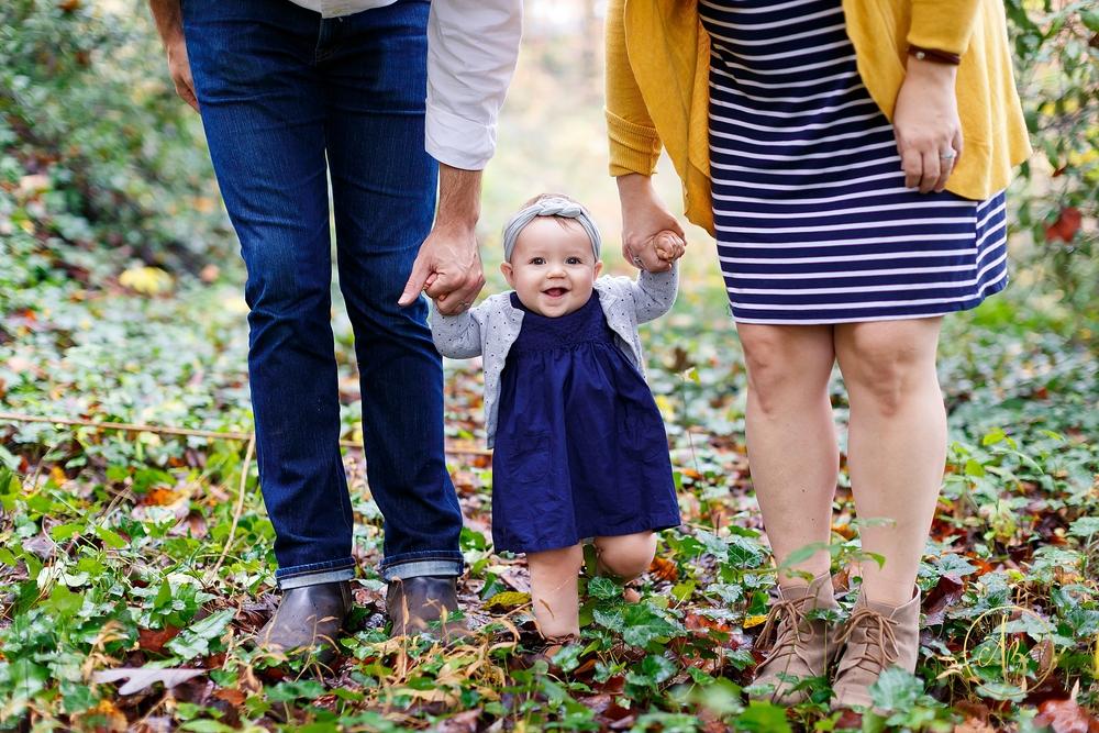 The Parker Family_0013.jpg