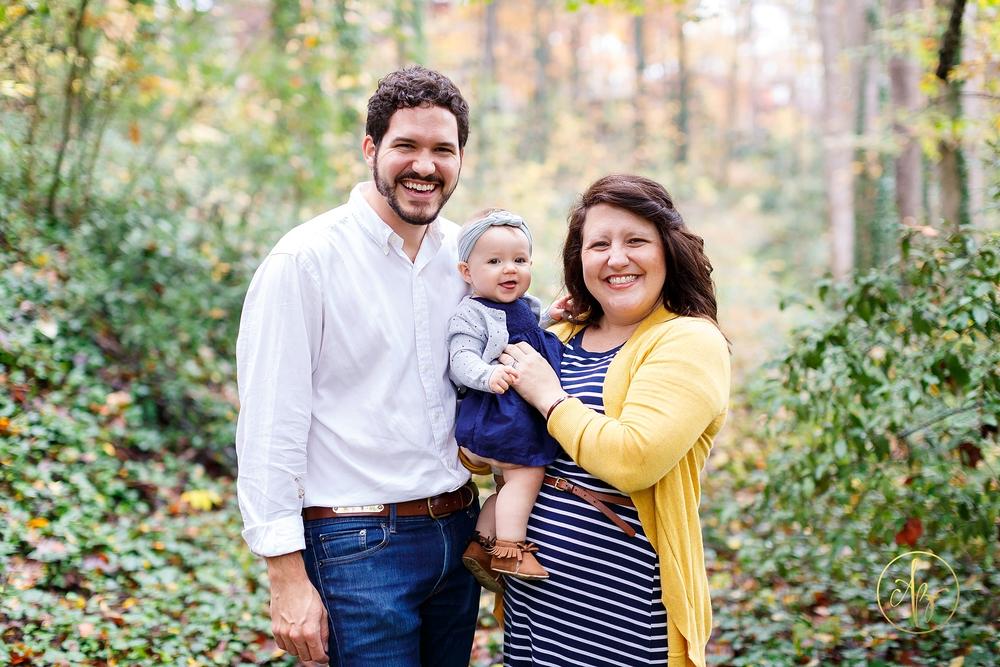 The Parker Family_0014.jpg