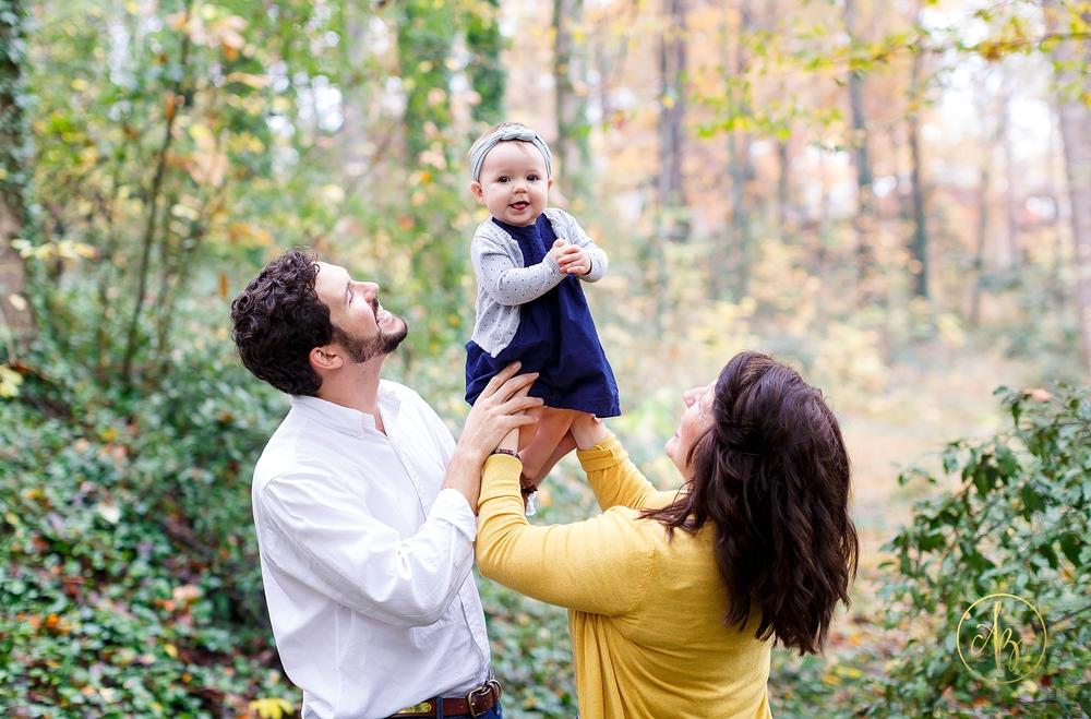 The Parker Family_0015.jpg