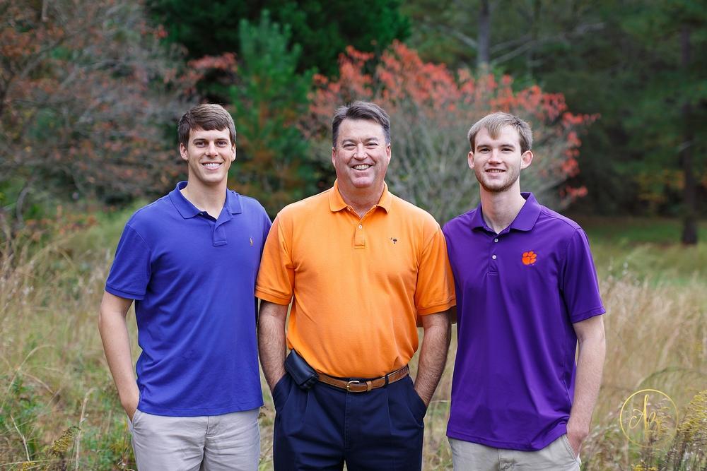 The Garrett Family_0011.jpg
