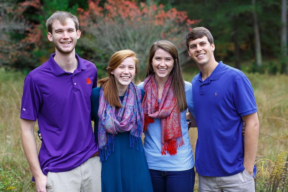 The Garrett Family_0013.jpg