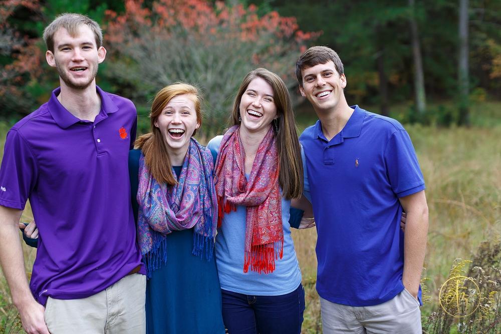 The Garrett Family_0015.jpg