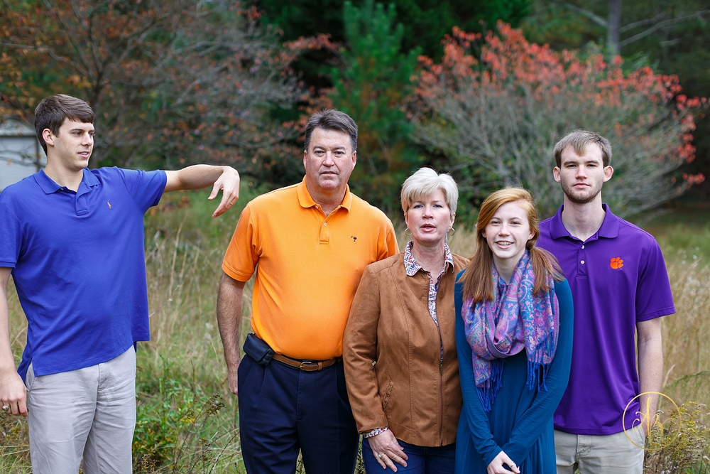 The Garrett Family_0016.jpg
