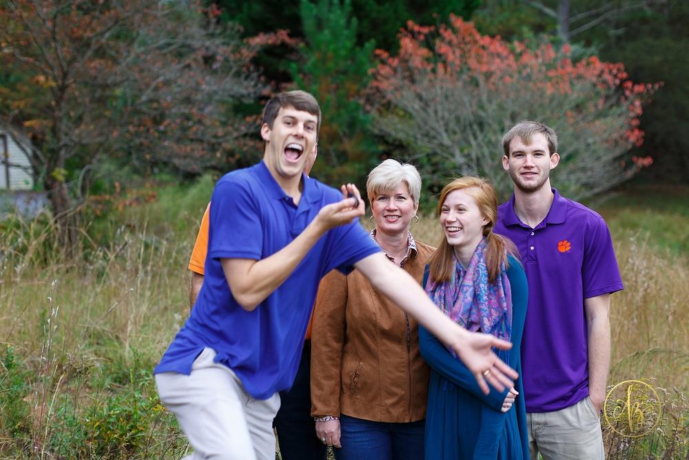 The Garrett Family_0017.jpg