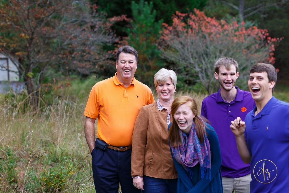 The Garrett Family_0018.jpg