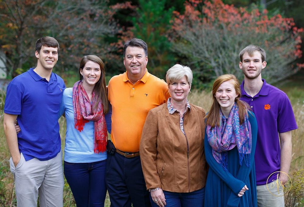The Garrett Family_0019.jpg