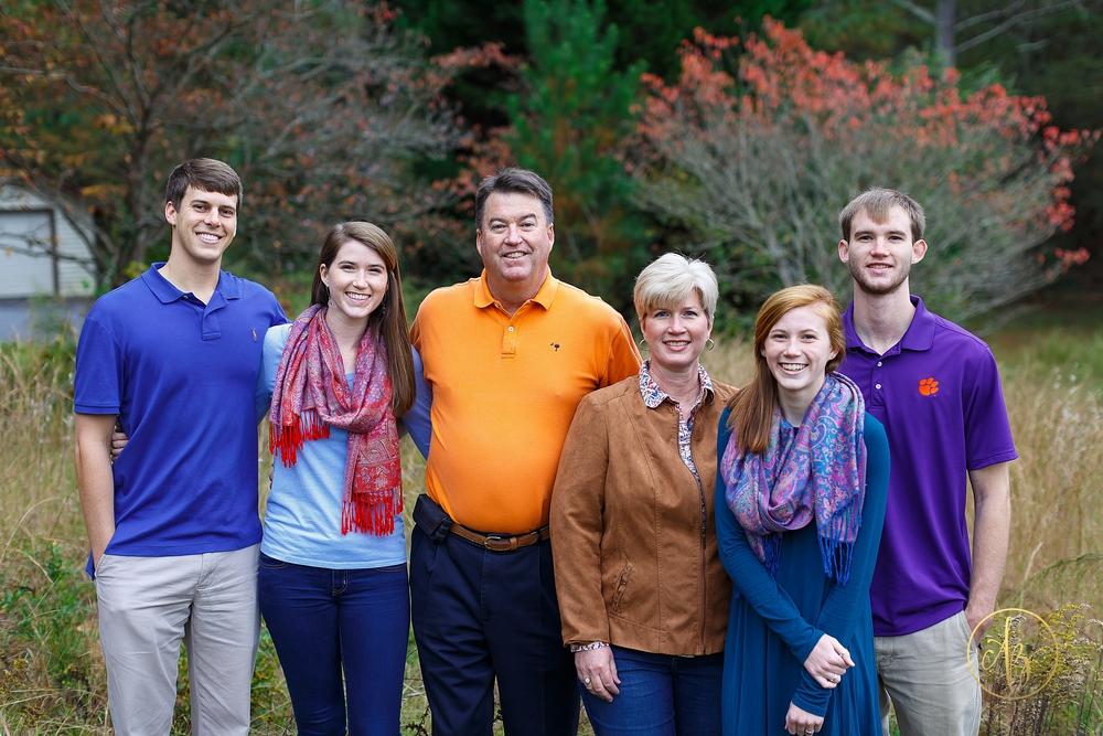 The Garrett Family_0020.jpg