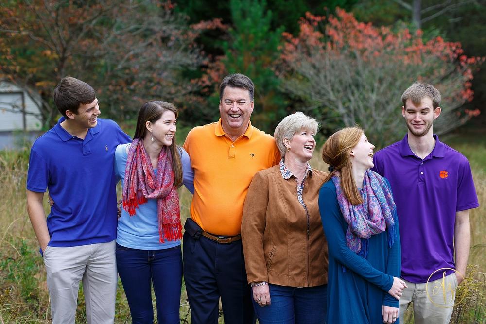 The Garrett Family_0022.jpg