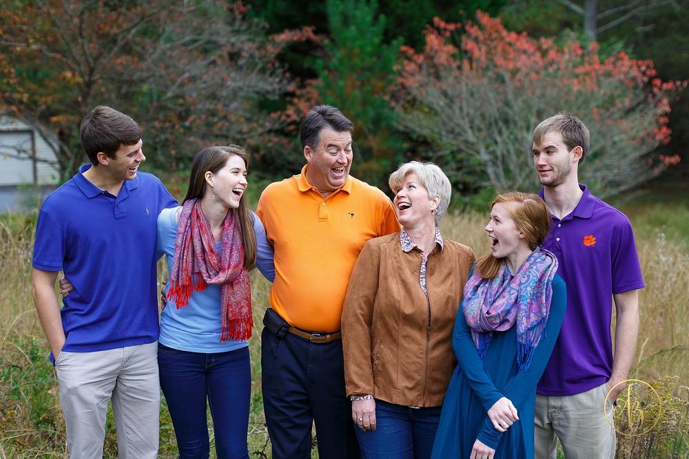 The Garrett Family_0021.jpg
