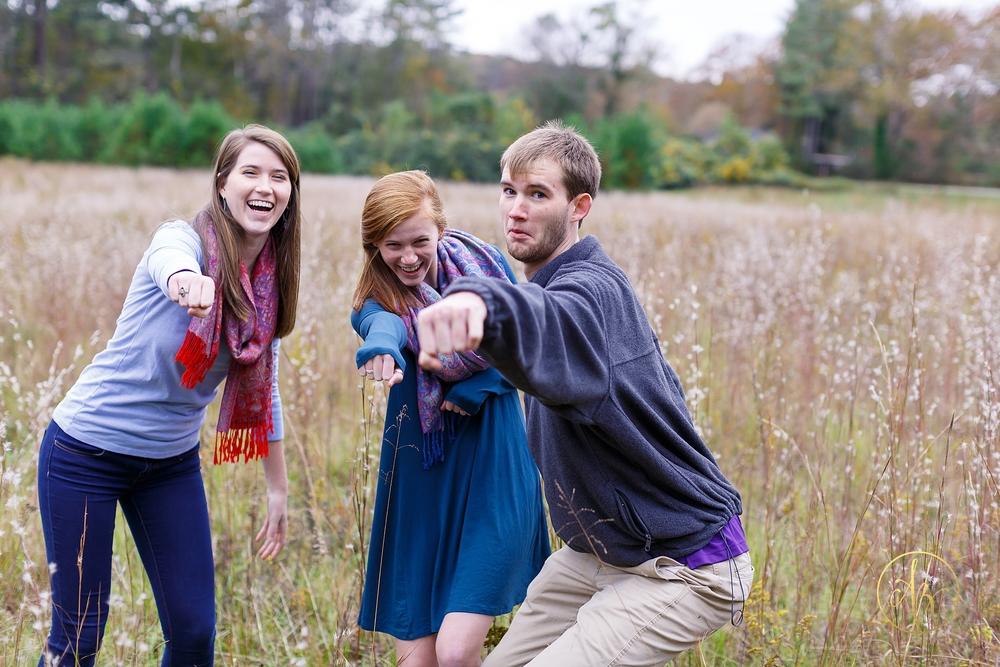 The Garrett Family_0030.jpg