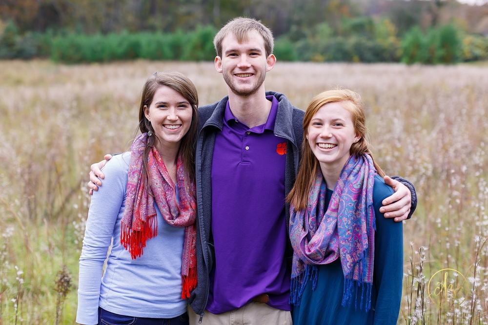 The Garrett Family_0031.jpg