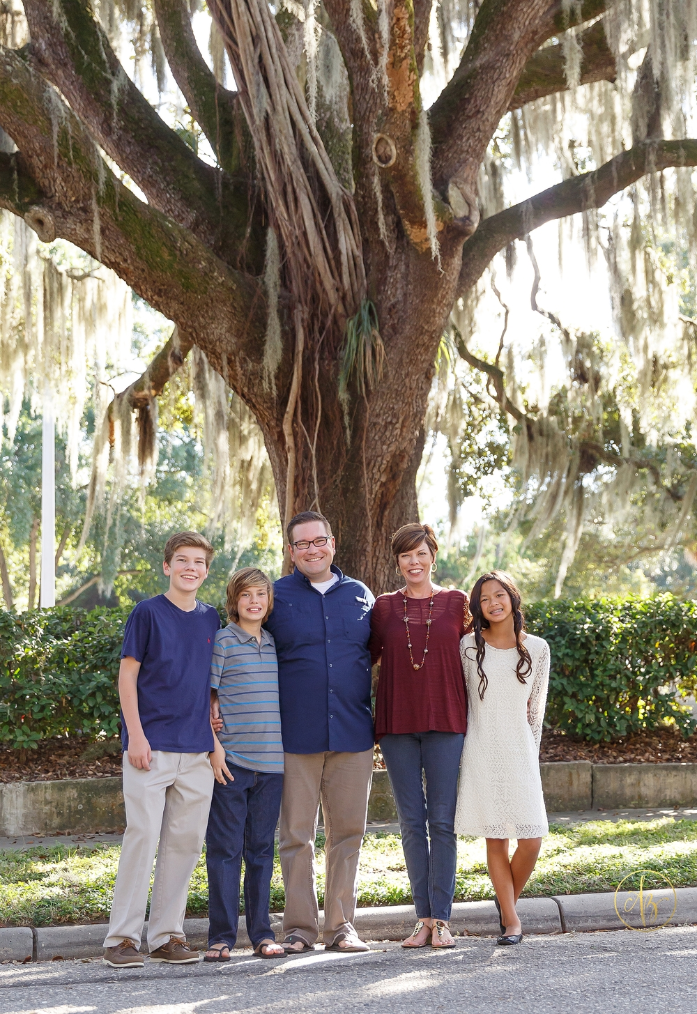 The Echols Family_0011.jpg