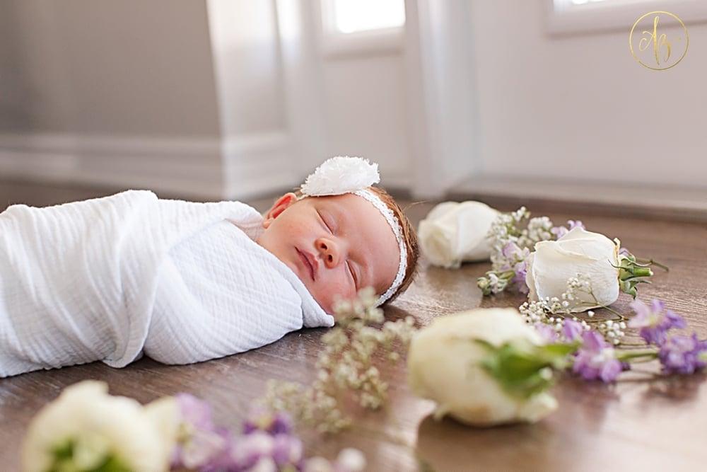 Haven Newborn_0015.jpg