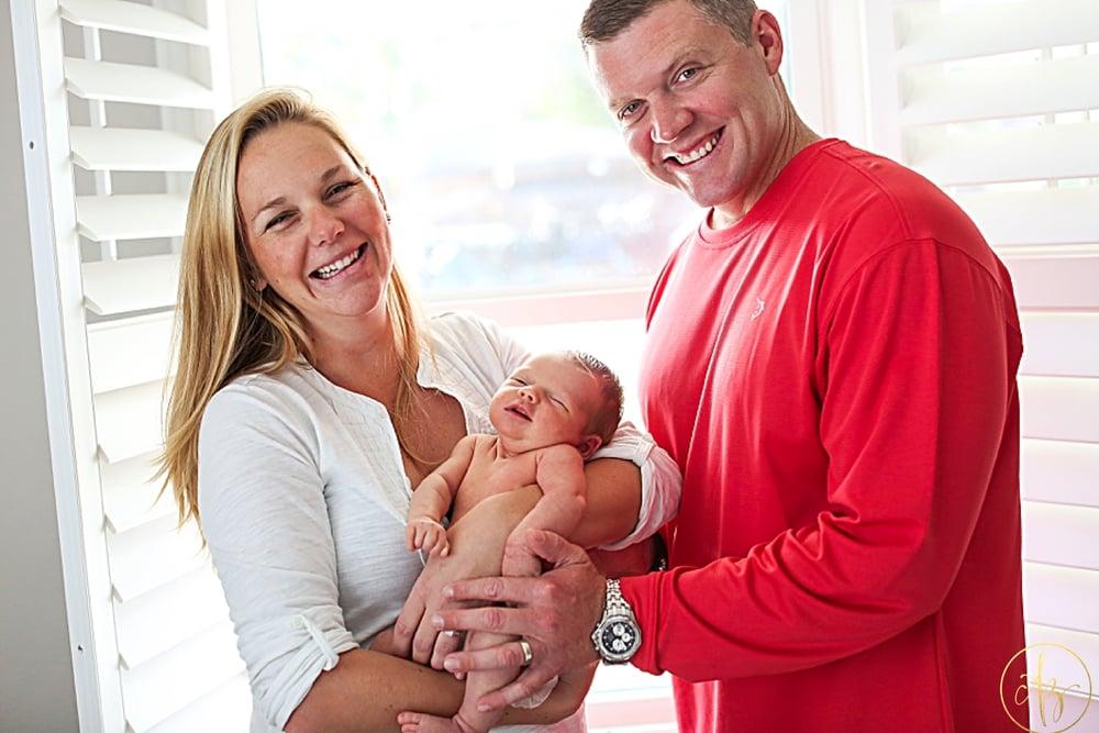 Haven Newborn_0019.jpg