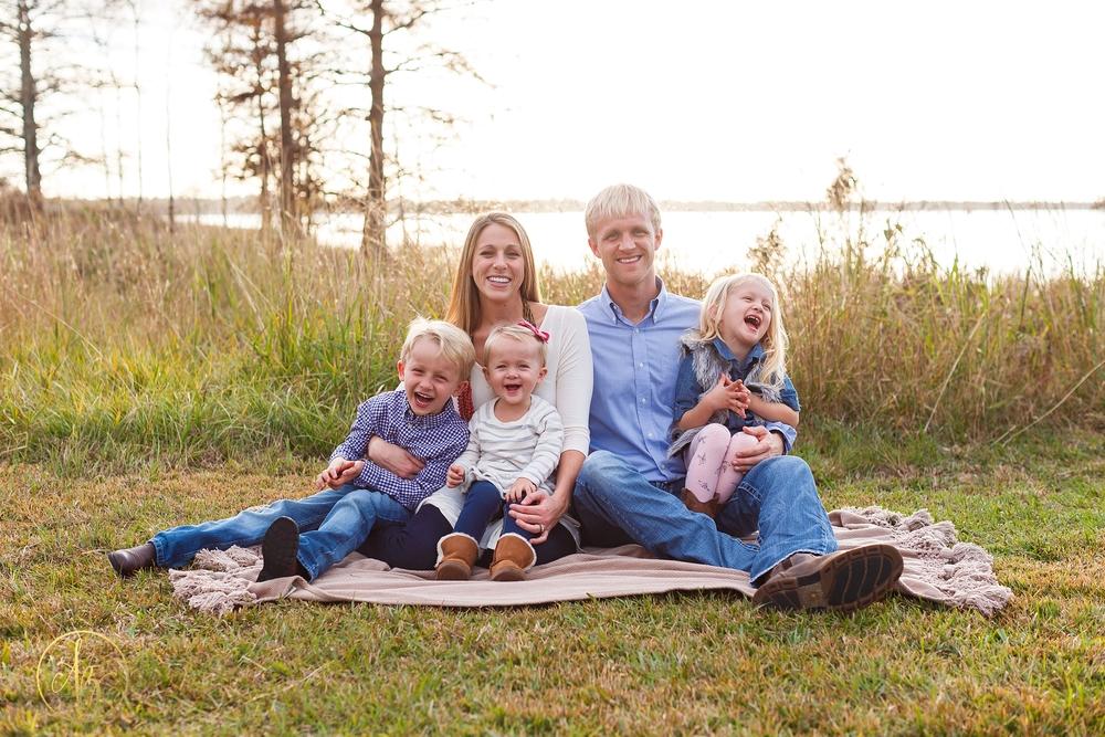 The Poston Family_0003.jpg