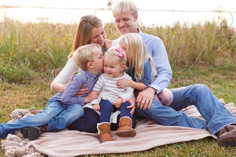 The Poston Family_0004.jpg