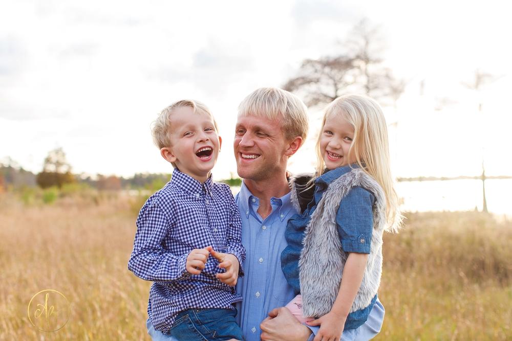 The Poston Family_0010.jpg