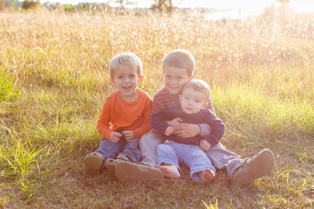 The Cordray Family_0004.jpg