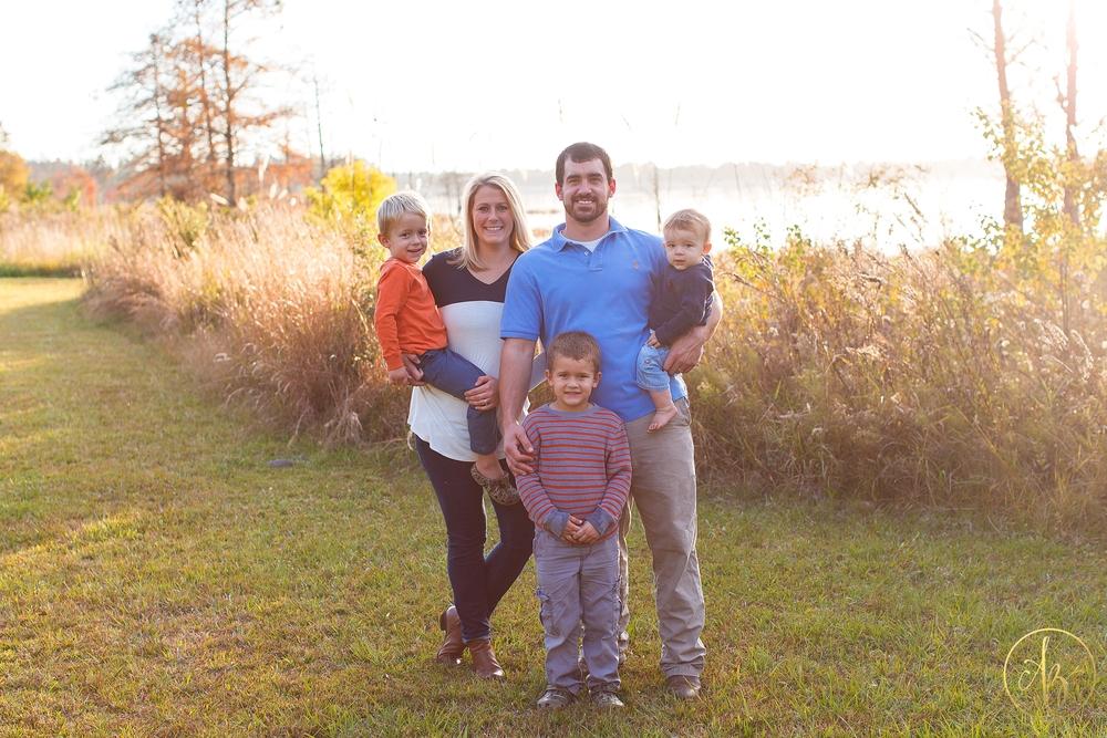 The Cordray Family_0006.jpg