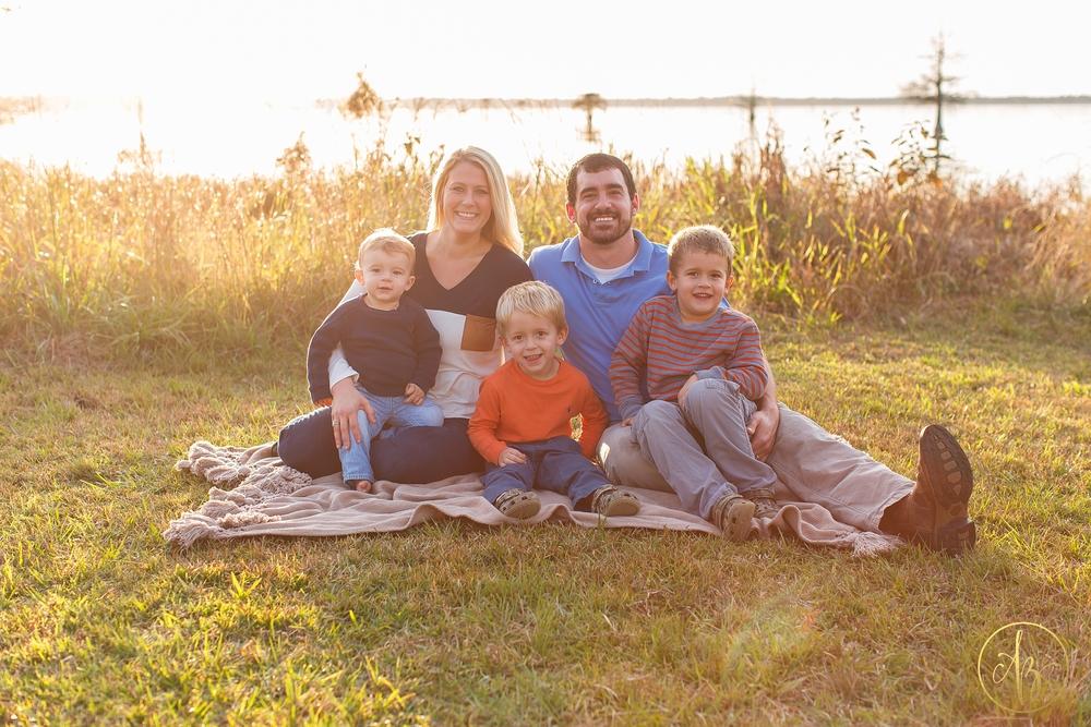 The Cordray Family_0008.jpg