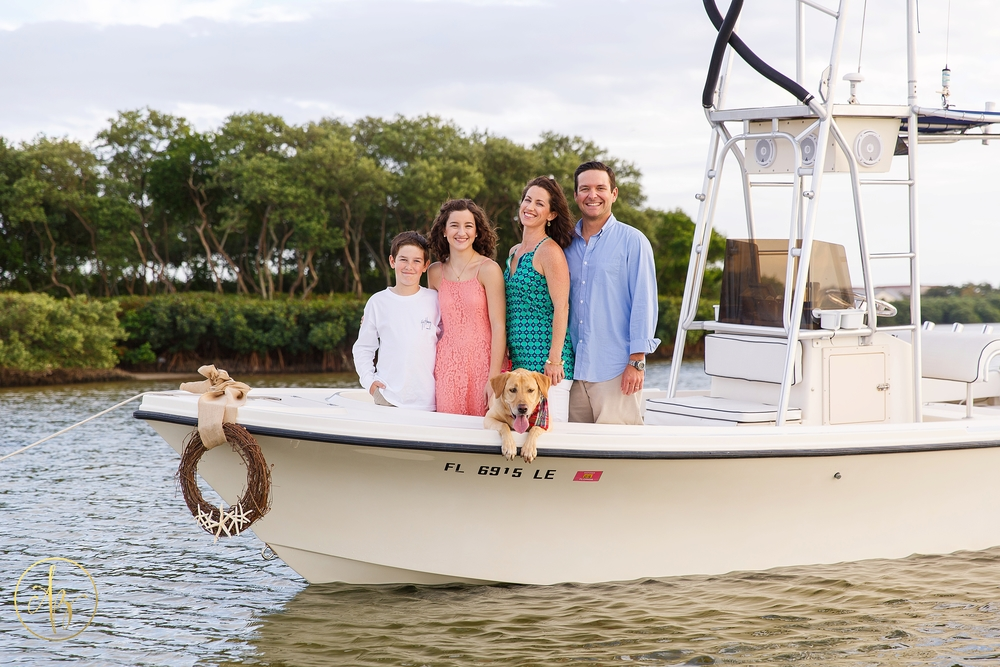 The Fisher Family Boat_0005.jpg