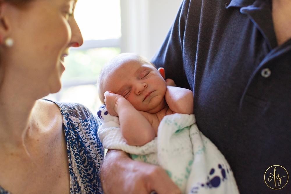 Luke Cordner Newborn_0004.jpg