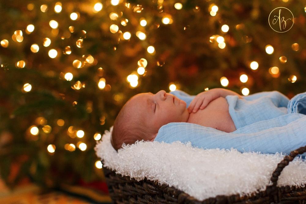 Luke Cordner Newborn_0016.jpg