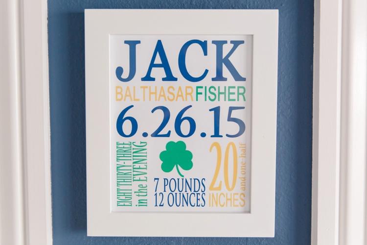 Jack Fisher_0021.jpg