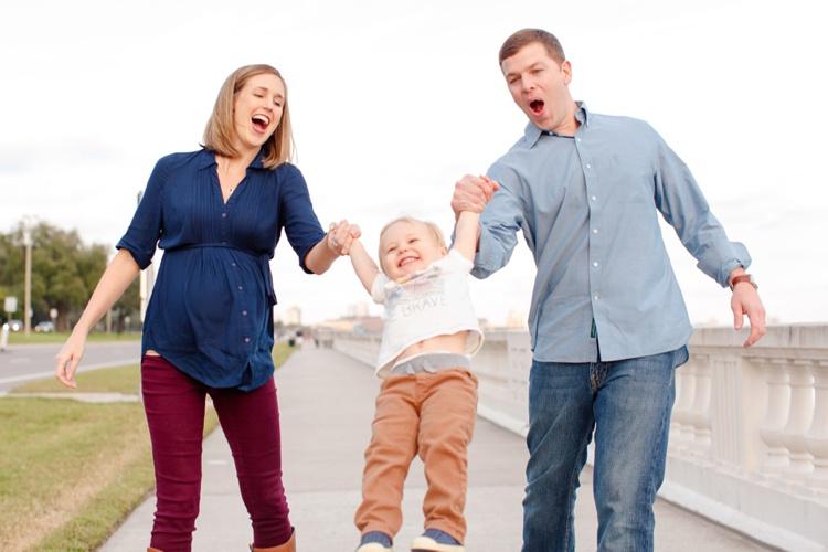 The Pickett Family_0013.jpg