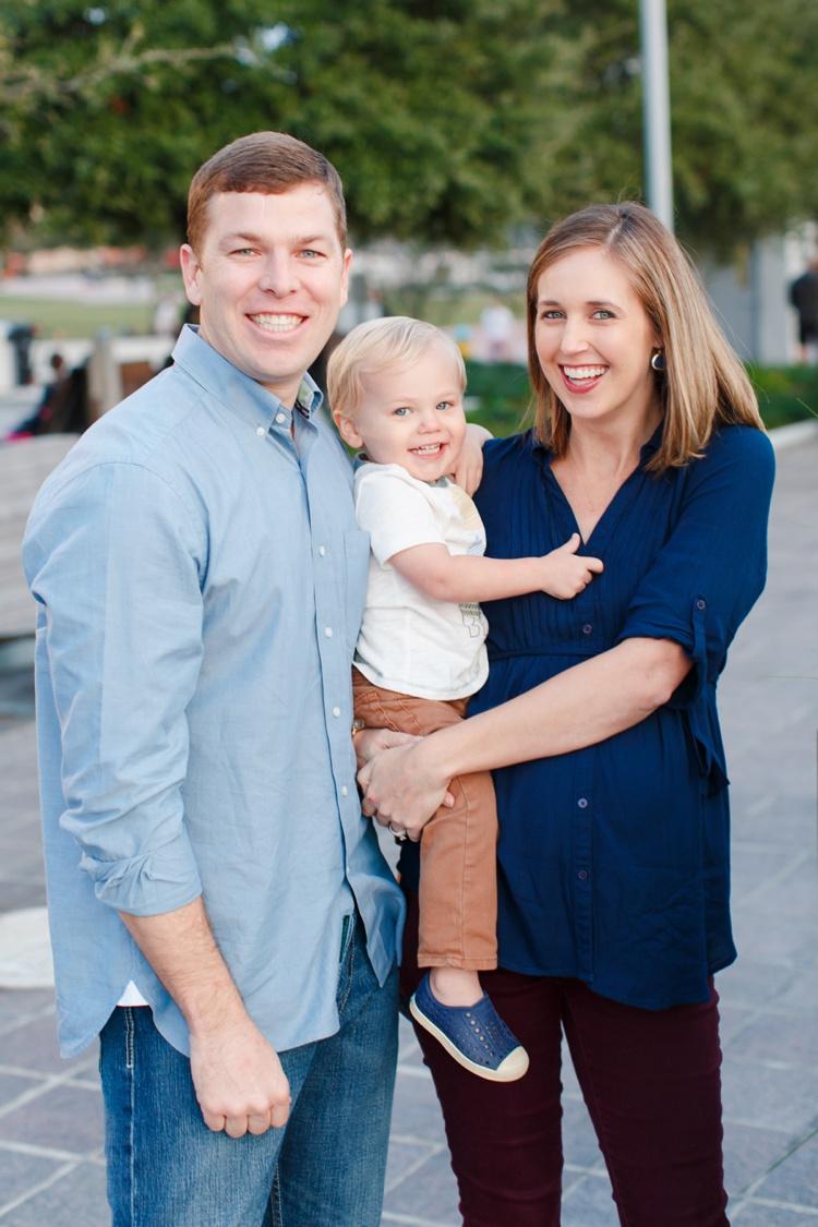 The Pickett Family_0017.jpg