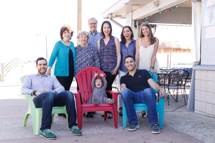Marcus Family_0012.jpg