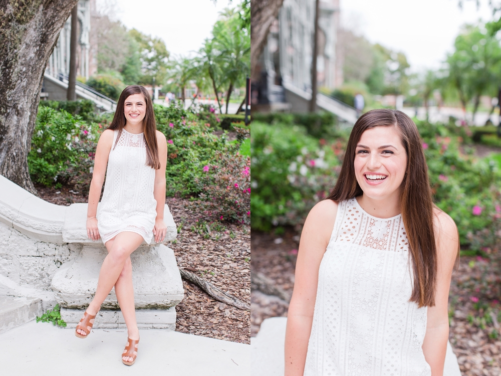 Abby Kynes_0008.jpg